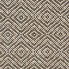 Raffia Drapery and Upholstery Fabric by Schumacher