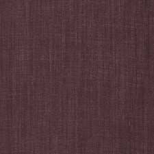 Soul Berry Solid Drapery and Upholstery Fabric by S. Harris