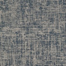 Delft Texture Plain Drapery and Upholstery Fabric by Trend