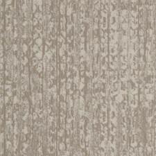 Pebble Geometric Drapery and Upholstery Fabric by Fabricut
