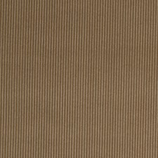 Oak Stripes Drapery and Upholstery Fabric by Fabricut