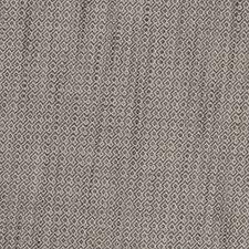 Granite Herringbone Drapery and Upholstery Fabric by Fabricut