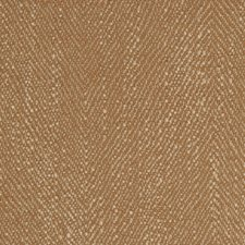 Coin Herringbone Drapery and Upholstery Fabric by Fabricut