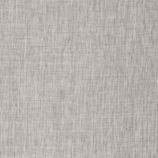 Grey Texture Plain Drapery and Upholstery Fabric by Trend