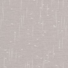 Ivory Solid Drapery and Upholstery Fabric by Trend