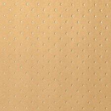 Penny Contemporary Drapery and Upholstery Fabric by S. Harris