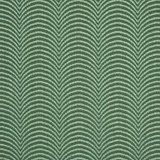 Verdant Green Drapery and Upholstery Fabric by Schumacher