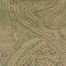 Emerald Drapery and Upholstery Fabric by Highland Court