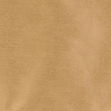 Carmel Drapery and Upholstery Fabric by Highland Court