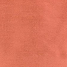 Salmon Drapery and Upholstery Fabric by Highland Court