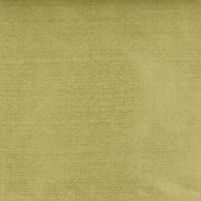 Bamboo Drapery and Upholstery Fabric by Highland Court