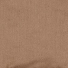 Mocha Drapery and Upholstery Fabric by Highland Court