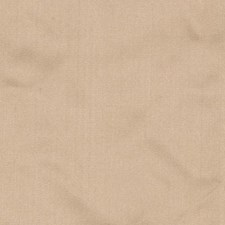 Toffee Drapery and Upholstery Fabric by Highland Court