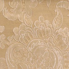 Chai Drapery and Upholstery Fabric by Highland Court