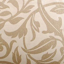 Oyster Drapery and Upholstery Fabric by Highland Court