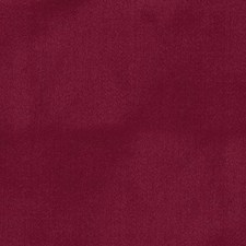 Fuchsia Drapery and Upholstery Fabric by Highland Court