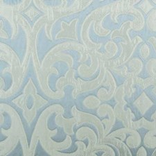 Chambray Quilted Drapery and Upholstery Fabric by Highland Court