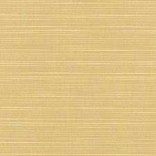 Bamboo Drapery and Upholstery Fabric by Sunbrella