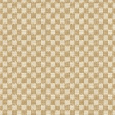 Rattan Drapery and Upholstery Fabric by Brunschwig & Fils