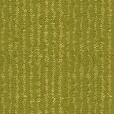 Olive Jacquards Drapery and Upholstery Fabric by Brunschwig & Fils