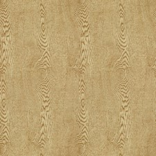 Tan Texture Drapery and Upholstery Fabric by Brunschwig & Fils