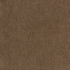 Ash Solids Drapery and Upholstery Fabric by Brunschwig & Fils