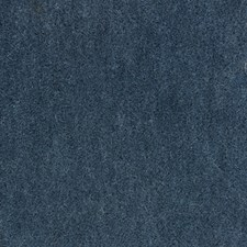 Blue Solids Drapery and Upholstery Fabric by Brunschwig & Fils