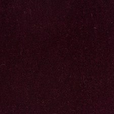 Blackberry Solids Drapery and Upholstery Fabric by Brunschwig & Fils