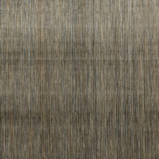 Honey/Metal Stripes Drapery and Upholstery Fabric by Brunschwig & Fils