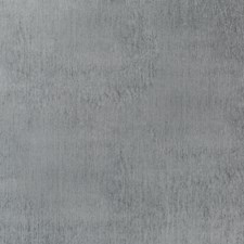 Grey Texture Drapery and Upholstery Fabric by Brunschwig & Fils
