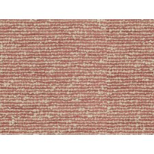 Petal Texture Drapery and Upholstery Fabric by Brunschwig & Fils