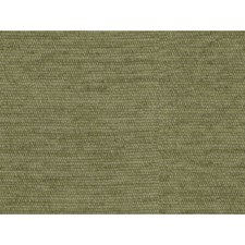 Avocado Texture Drapery and Upholstery Fabric by Brunschwig & Fils