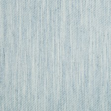 Sky Solids Drapery and Upholstery Fabric by Brunschwig & Fils