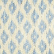 Canton Diamond Drapery and Upholstery Fabric by Brunschwig & Fils