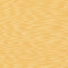 Maize Texture Drapery and Upholstery Fabric by Brunschwig & Fils