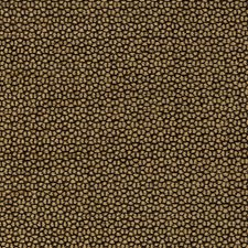 Sable Texture Drapery and Upholstery Fabric by Brunschwig & Fils