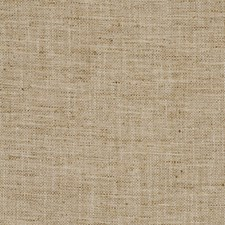 Beach Solid Drapery and Upholstery Fabric by Fabricut