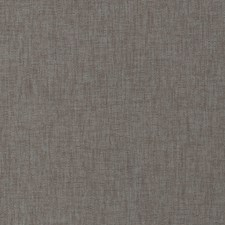Elephant Texture Plain Drapery and Upholstery Fabric by Trend