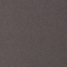 Aluminum Solid Drapery and Upholstery Fabric by Trend