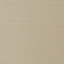 Rattan Solid Drapery and Upholstery Fabric by Trend