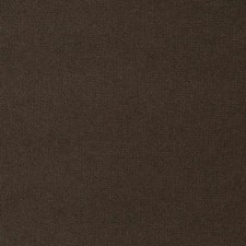 Sepia Texture Plain Drapery and Upholstery Fabric by Trend