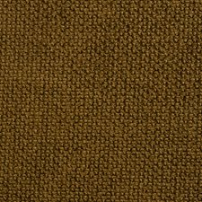 Olivewood Solid Drapery and Upholstery Fabric by S. Harris