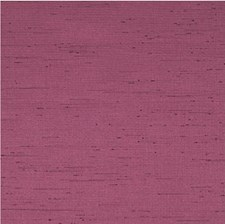 Pink Solid W Drapery and Upholstery Fabric by Kravet