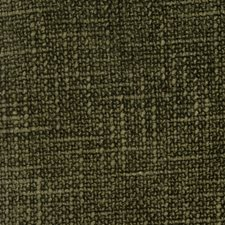 Basil Texture Plain Drapery and Upholstery Fabric by S. Harris