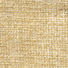 Honey Texture Plain Drapery and Upholstery Fabric by S. Harris