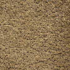Tweed Texture Plain Drapery and Upholstery Fabric by S. Harris
