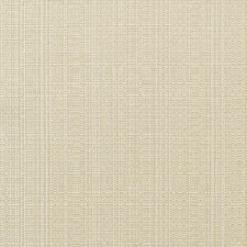 Antique Beige Drapery and Upholstery Fabric by Sunbrella