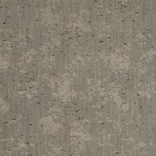 Jute Texture Plain Drapery and Upholstery Fabric by Stroheim