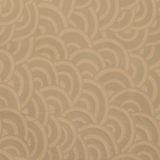 Mineral Flamestitch Drapery and Upholstery Fabric by S. Harris