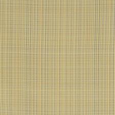 Blue Cedar Texture Plain Drapery and Upholstery Fabric by S. Harris